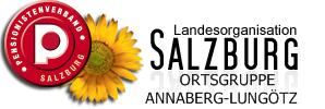 PV Annaberg